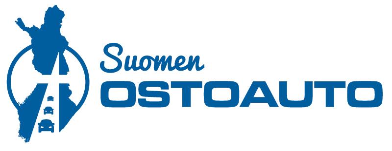 Suomen ostoauto
